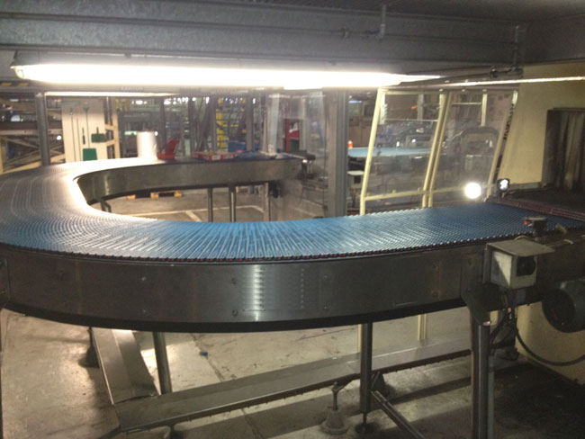 new-conveyor